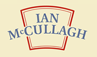 Ian McCullagh Estate Agents