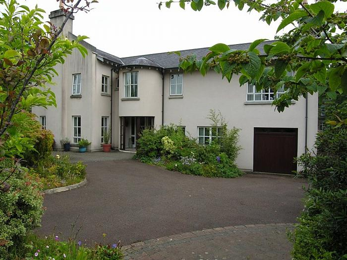 Ian Mccullagh Estate Agents Northern Ireland Residential